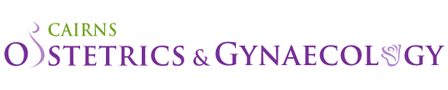 Cairns Obstetrics and Gynaecology